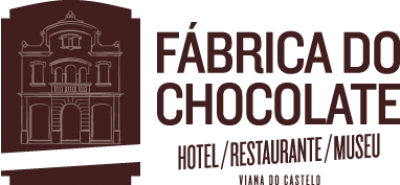 Fábrica do Chocolate