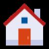 Casa, Imoveis e Serviços