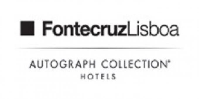 Fontecruz Lisboa, Autograph Collection